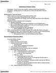 Sociology 2172A/B Lecture Notes - Hilda Clark, Cola Wars, Fur Clothing
