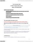 ECON 103 Lecture Notes - Allocative Efficiency, Marginal Utility, Marginal Cost