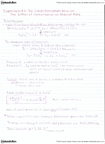 Experiment #3 Rate of Reaction Summary.pdf