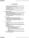 Psychology 2075 Chapter Notes - Chapter 13: Sexual Script Theory, Casual Sex, Premarital Sex