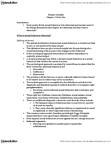 Psychology 2075 Chapter Notes - Chapter 15: Transvestic Fetishism, Peggy J. Kleinplatz, Sexual Addiction