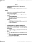 Psychology 2075 Chapter Notes - Chapter 8: Sexually Transmitted Infection, Genital Wart, Aids