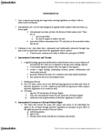 LWSO 203 Lecture Notes - United Nations Human Rights Committee, Contract, Parental Leave