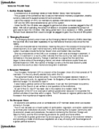 POLD89H3 Study Guide - Bretton Woods Conference, North American Free Trade Agreement, Bretton Woods System
