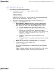 46-355 Lecture Notes - Major Depressive Episode, Major Depressive Disorder, Mania