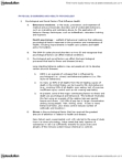 46-355 Lecture Notes - Sympathetic Nervous System, Memory T Cell, Cytotoxic T Cell