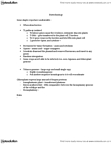 Biology 2217B Lecture Notes - Lecture 19: Cytokinin, Auxin, Plant Cell