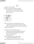 PHIL 1100 Lecture Notes - Viktor Frankl, Dian Fossey, Reciprocal Altruism