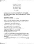 eng150y-m12-L0201.pdf