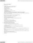 GASA01H3 Lecture Notes - Lecture 5: Joseon, Kisaeng, Walter Benjamin
