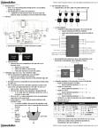 CH 6 - Microprocessor