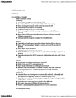 POLB50Y3 Study Guide - Final Guide: Peter Ordeshook, Collective Action, Tertiary Sector Of The Economy