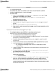 DTS200Y1 Lecture Notes - Cultural Tourism, Transnationalism, Wine Festival