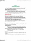 Full Review.pdf