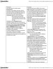 Biology 1002B Study Guide - Nonsense Mutation, Alternative Splicing, Missense Mutation