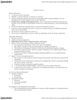 Psychology 2115A/B Chapter Notes - Chapter 1: Psychometric Function, Absolute Threshold, Knowledge-Based Systems