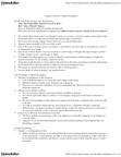 Psychology 2115A/B Lecture Notes - Illusory Contours, Olympic Symbols, Retina
