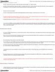 WSTA01H3 Chapter Notes - Chapter 10: Pierre Bourdieu, Anorexia Nervosa, Michel Foucault