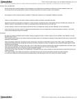WSTA01H3 Chapter Notes - Chapter 31: Ottawa Senators (Original)