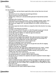 HIS220Y1 Lecture Notes - Lecture 16: Manorial Court, Wiht