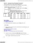 v1pB.pdf