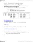 Test 1 version 2 part b