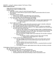 ENG150Y1 Lecture Notes - Chivalric Romance, Francis I Of France, Her Private Life