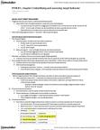 PSYB45 - chapter 2.pdf