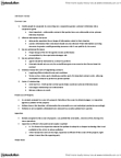 ECO320Y5 Study Guide - Final Guide: Coase Theorem, Pareto Efficiency, Expectation Damages