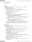 PSYC 370 Lecture Notes - Gordon Allport, Floyd Henry Allport, Tooth Brushing