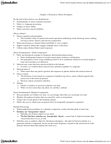 Psychology 2115A/B Lecture Notes - Musical Tone, Absolute Pitch, Music Perception