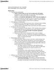 PSYC 215 Chapter Notes -Social Exchange Theory, Robert Zajonc, Harry Harlow