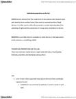 CRIM 1116 Lecture Notes - H. L. A. Hart, Jean-Jacques Rousseau, Formal System