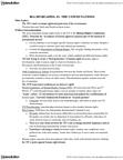 RLG309 READING #3.docx