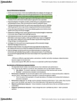 mhr chapter 8 - performance management.docx