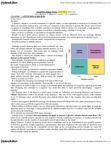 PSYC 215 Lecture Notes - Prosocial Behavior, Cognitive Dissonance, Classical Conditioning