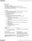 PSYCH 2C03 Lecture Notes - Michael Jordan, Binge Drinking, Doctor Who