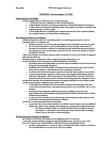 PSYC 215 Chapter Notes - Chapter 8: Elaboration Likelihood Model, Bennington College, Richard Petty