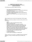 HUMA 1910 Study Guide - Final Guide: Robert Hooke, Tertullian, Paradigm Shift
