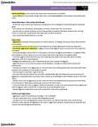 PSYA02H3 Chapter Notes - Chapter 13: Reciprocal Altruism, Hymenoptera, Deindividuation