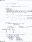 Set 21 Chromosomal Rearrangements.pdf