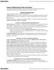 psyb45 exam notes -final.docx