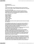 PHIL 2500 Lecture Notes - Feminist Epistemology, Frankfurt School, Western Canon