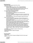 CLA160H1 Study Guide - Midterm Guide: Trifunctional Hypothesis, Rex Nemorensis, Fereydun