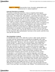 GEOG 3050 Lecture Notes - Lecture 5: Carlos Menem, Convertibility Plan, Free Trade