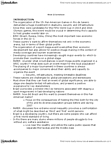 GEOG 3050 Chapter Notes -National Force, Professional Agrologist, Global City