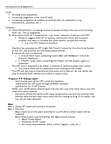 GEOG 1HB3 Lecture Notes - Automobile Dependency, Urban Density, North South Mrt Line