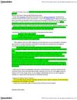 POL208Y1 Lecture Notes - John Maynard Keynes, Absolute Advantage, Corn Laws
