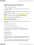 ENGL 112 Lecture Notes - P16, Socalled
