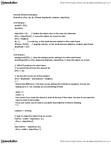 IAT 265 Study Guide - Final Guide: Angular Velocity, Ellipse